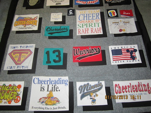 Name:  Maeghan's t-shirt quilt top 003.JPG