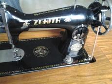 Name:  zenith frontal view.jpg Views: 1777 Size:  27.6 KB