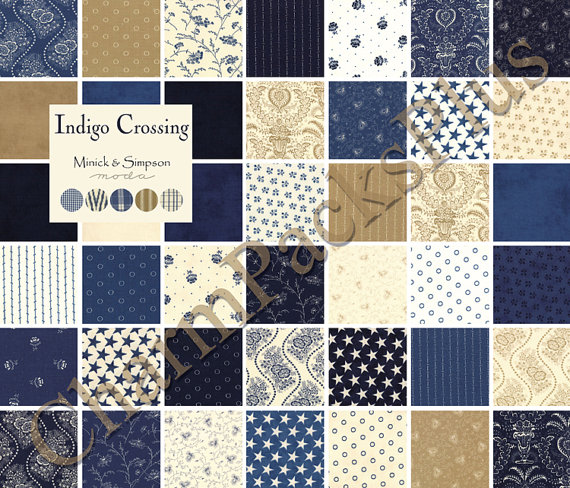 Name:  jpg_indigo-crossingcollage.jpg