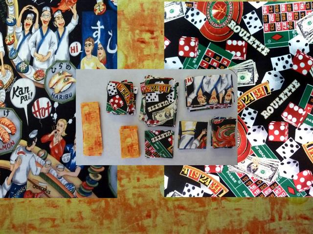 Name:  3 fabricss cut collage (Small).JPG