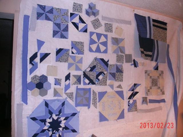 Name:  blue blocks 001.JPG Views: 721 Size:  140.5 KB