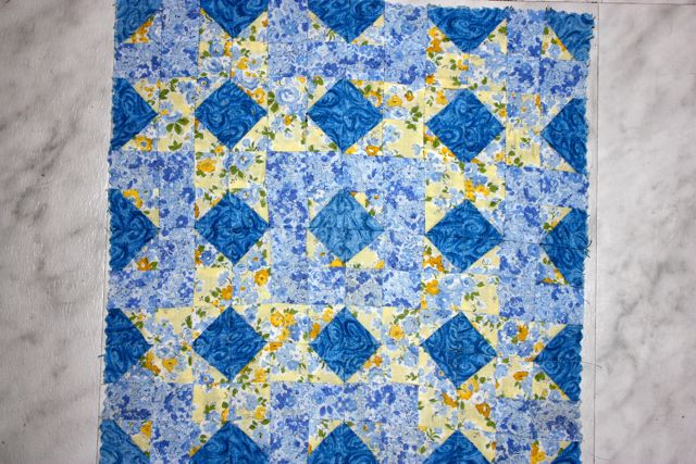 Name:  Quilt Story Dec block.jpg