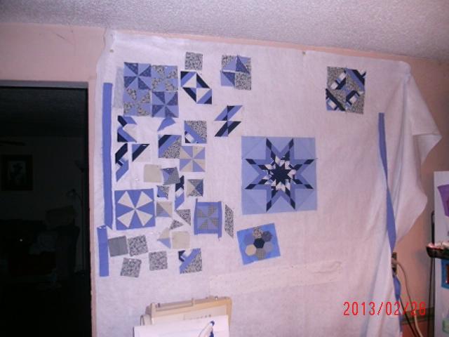 Name:  blue blocks 001.JPG Views: 108 Size:  115.1 KB