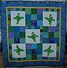 tristens-quilt-its-not-easy-being-green.jpg