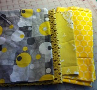 Name:  yellow (1).JPG Views: 2914 Size:  50.1 KB