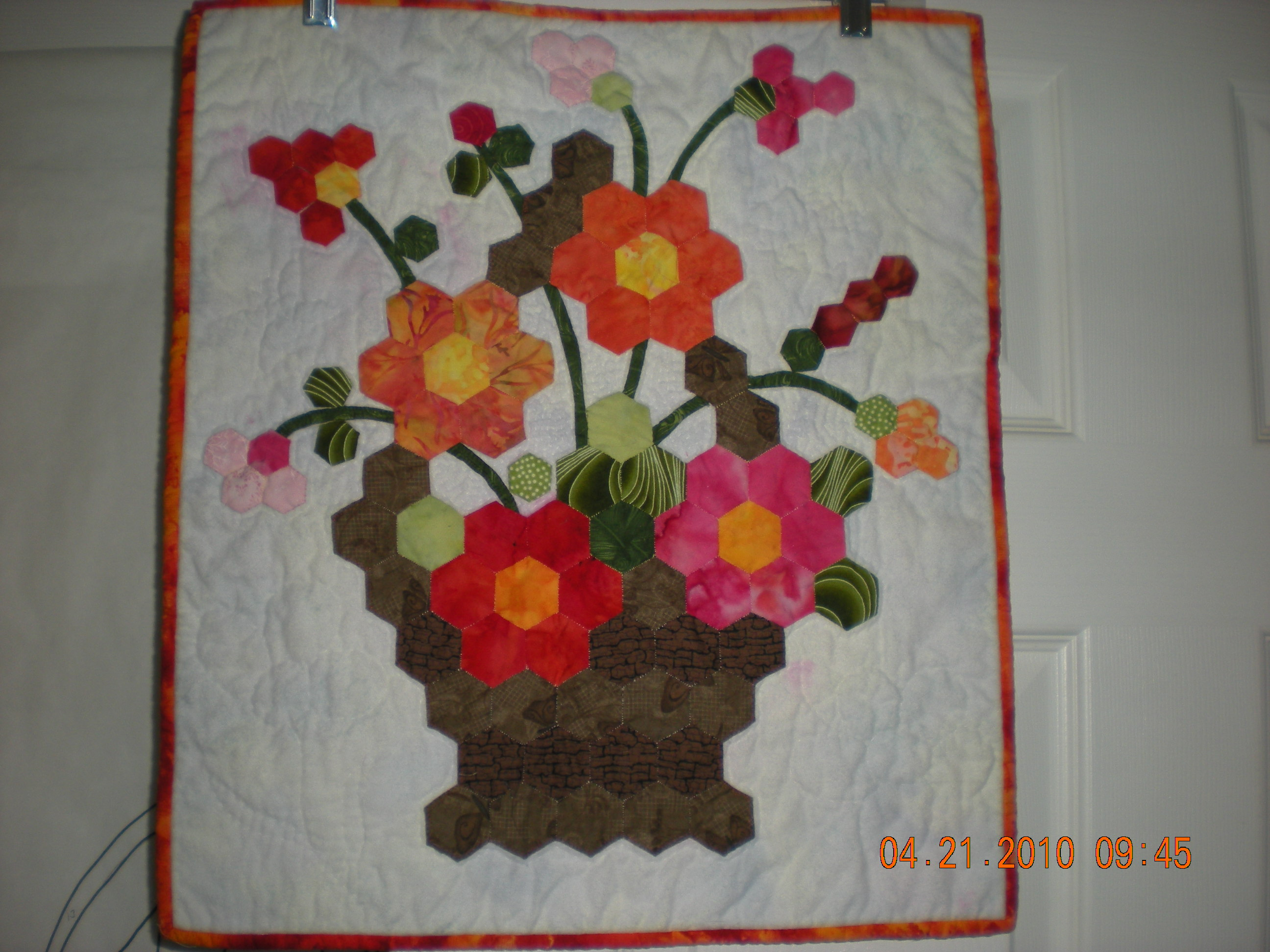 Name:  flowergarden.JPG Views: 231 Size:  697.1 KB
