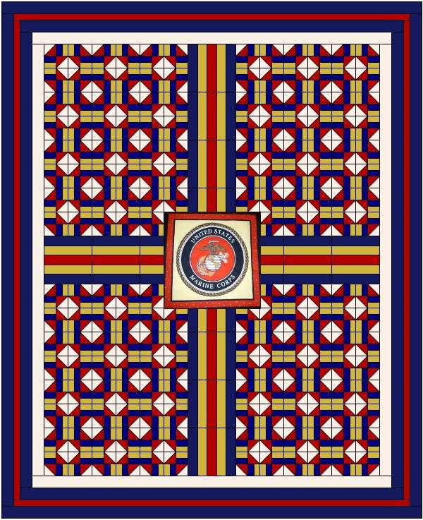 Name:  Quilt Pattern 1.JPG Views: 1364 Size:  104.8 KB