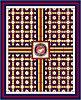 quilt-pattern-1.jpg