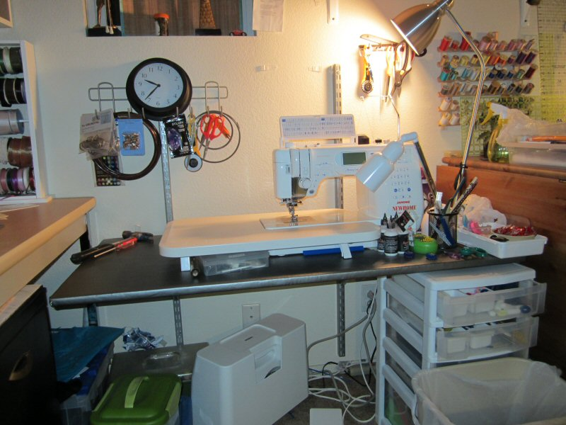 Name:  old_sewing_station.jpg Views: 55 Size:  152.2 KB