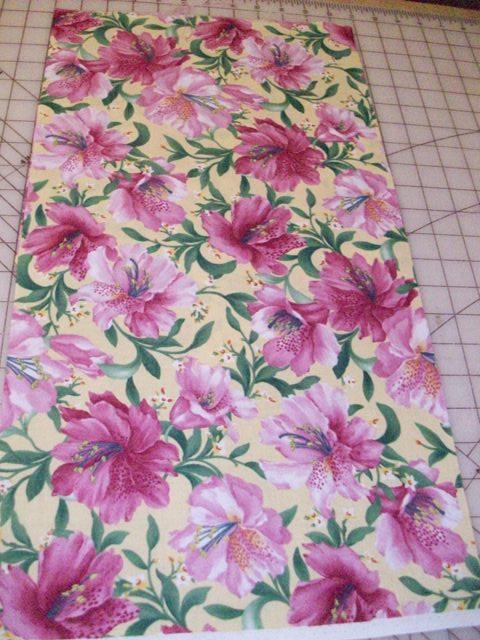 Name:  OBW Original Fabric.jpg Views: 3438 Size:  92.2 KB
