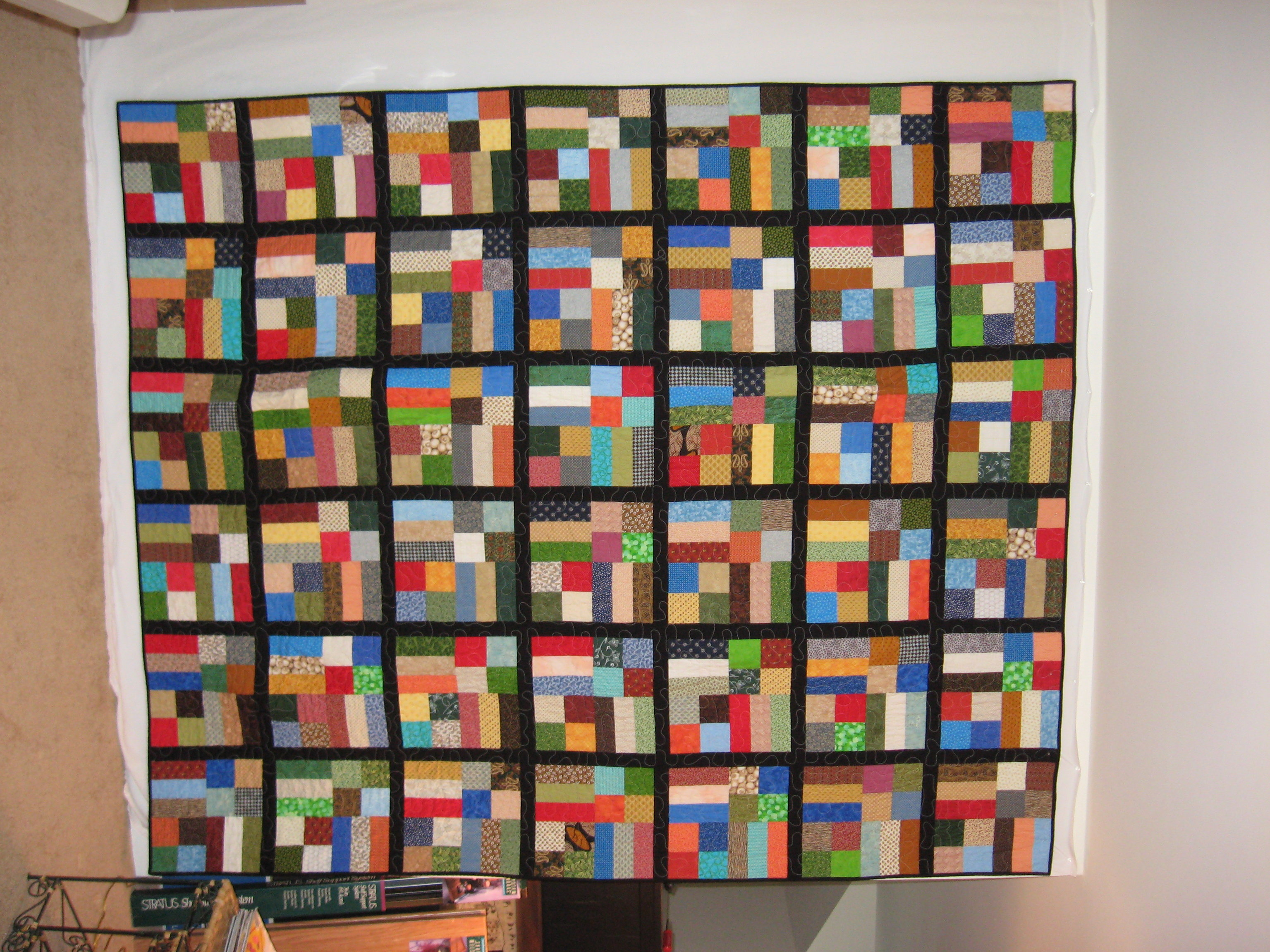Name:  Quilt #9a 08-2012 Mark.jpg