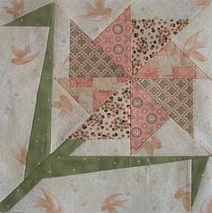 Name:  Pinwheel flower.jpg Views: 684 Size:  33.3 KB