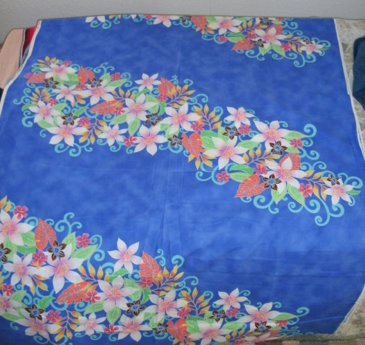 Name:  Belize Breez fabric.jpg