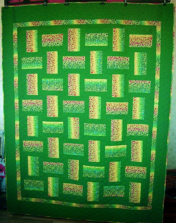Quilting Board Entries For March 15 2013 Blogs