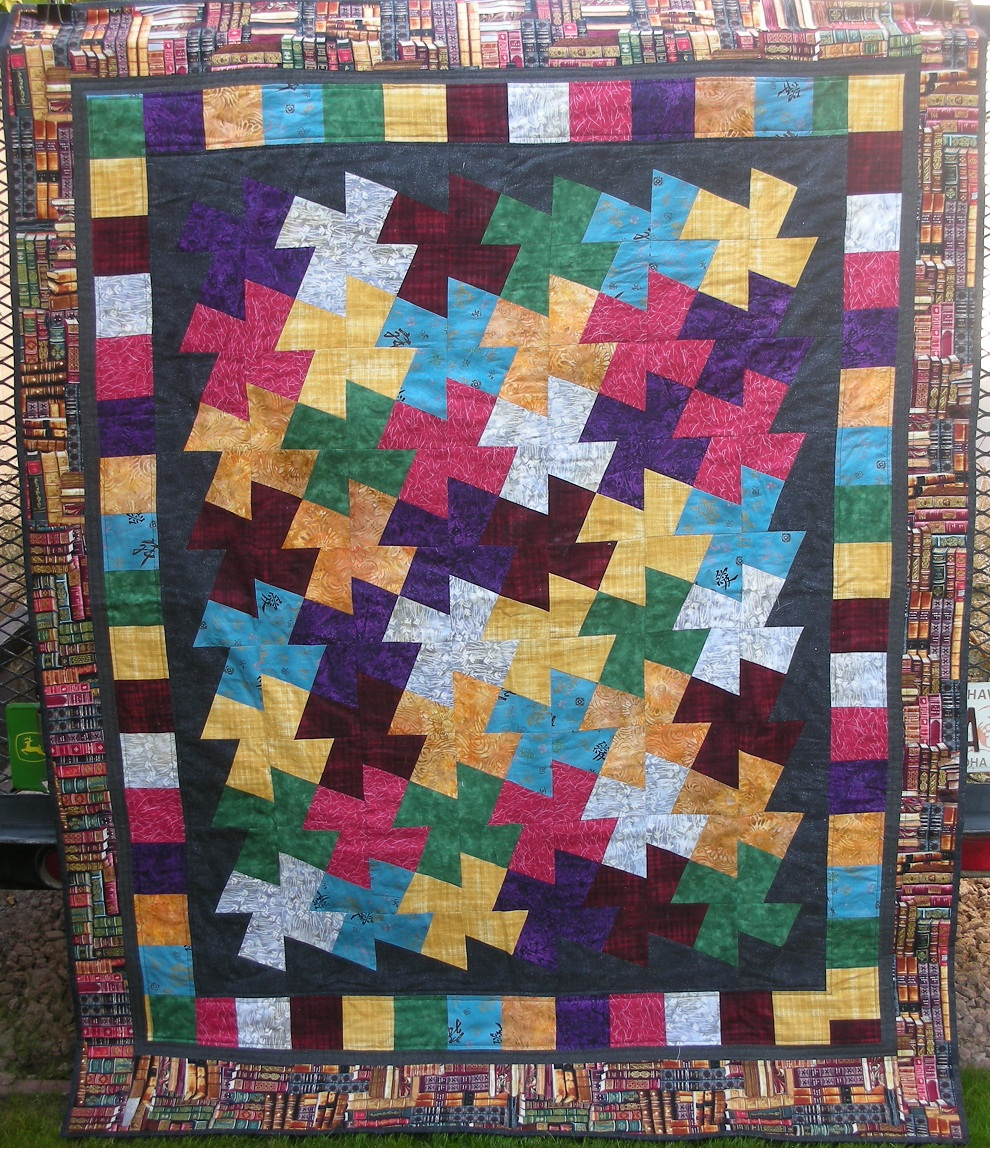 Name:  Ryan's quilt front.jpg Views: 2323 Size:  626.3 KB