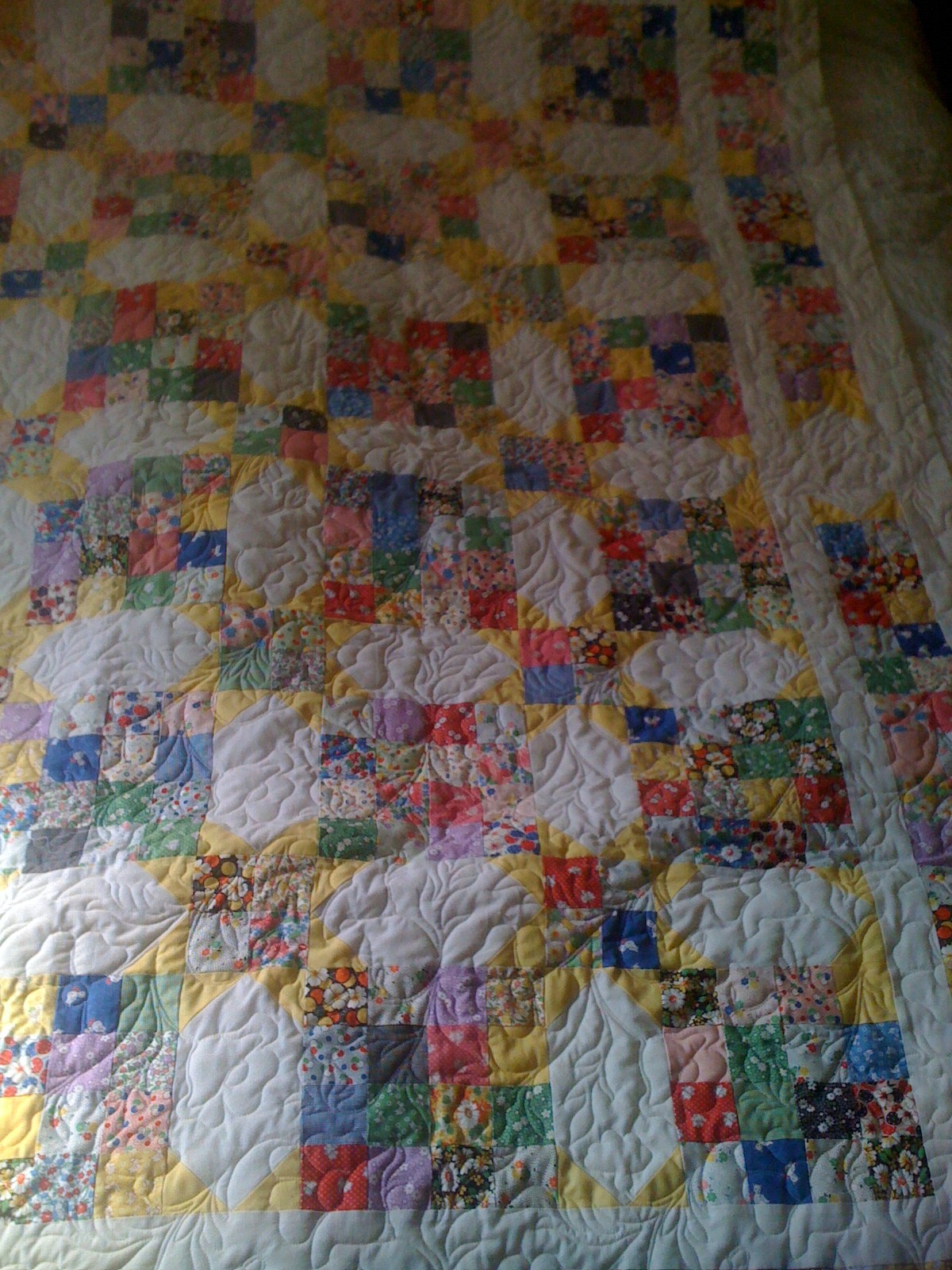 Name:  quilt for j and l 001.JPG