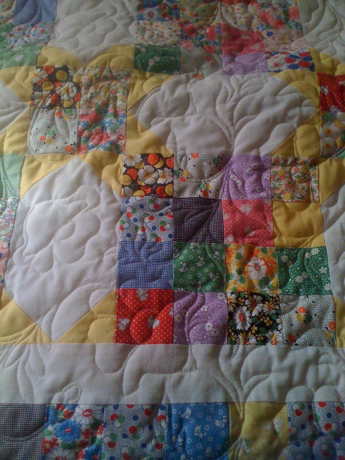 Name:  quilt for j and l 002.JPG