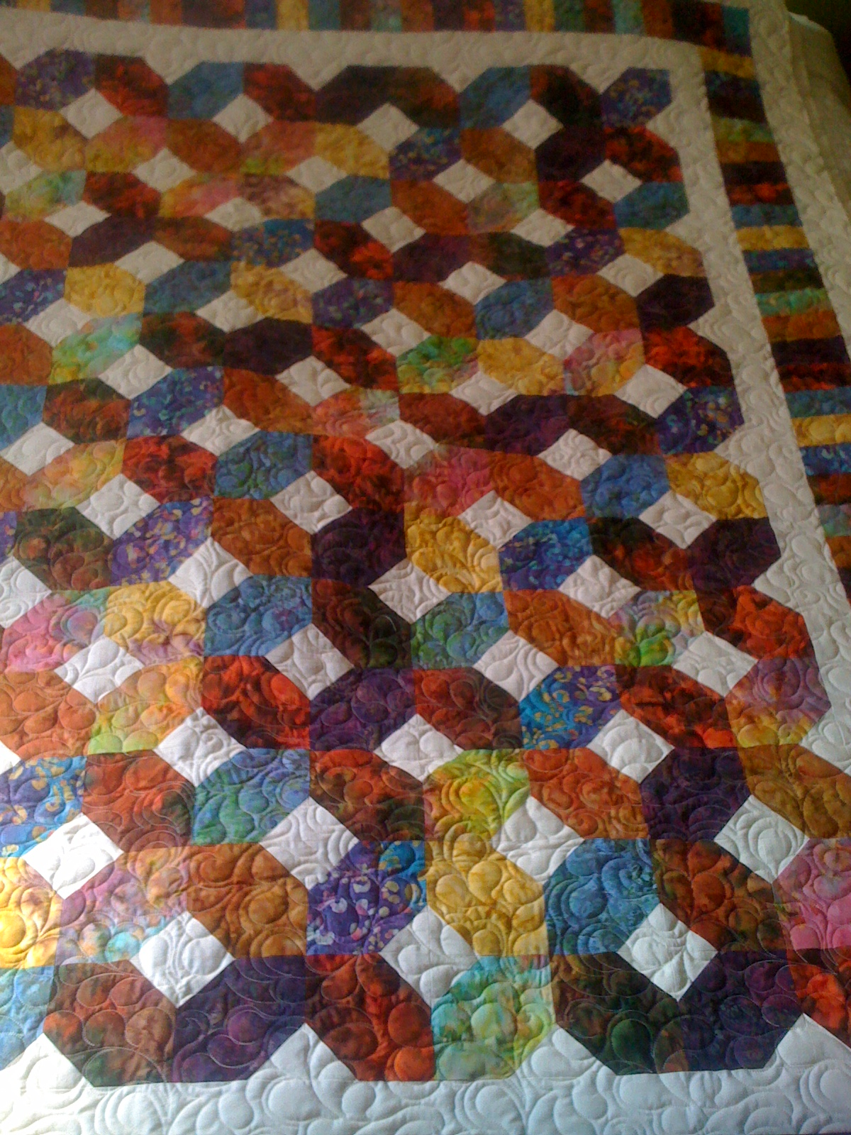 Name:  quilt for j and l 003.JPG