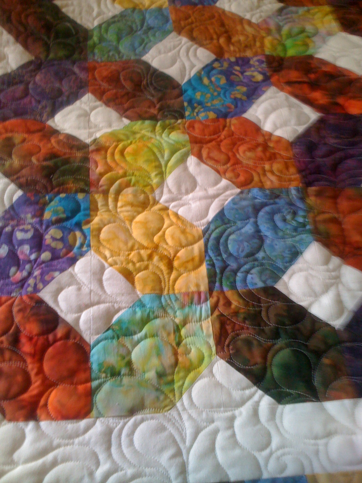 Name:  quilt for j and l 004.JPG