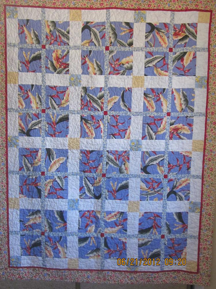 Name:  Debbie Quilt.jpg