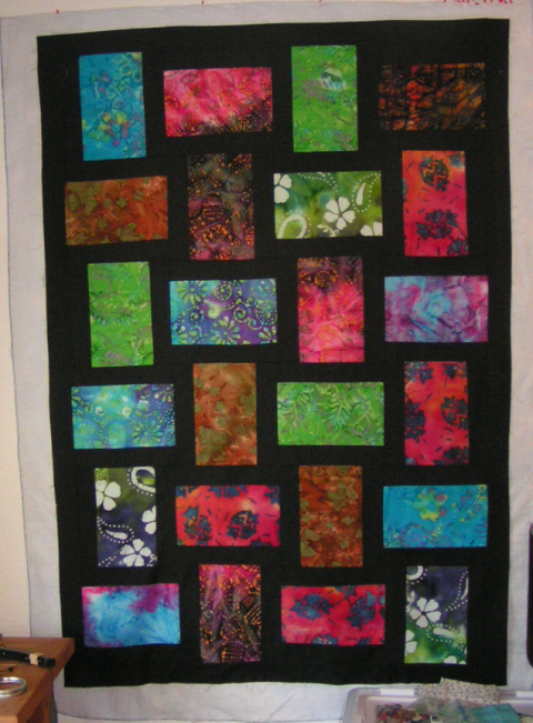 Name:  batik quilt.jpg Views: 95 Size:  265.6 KB