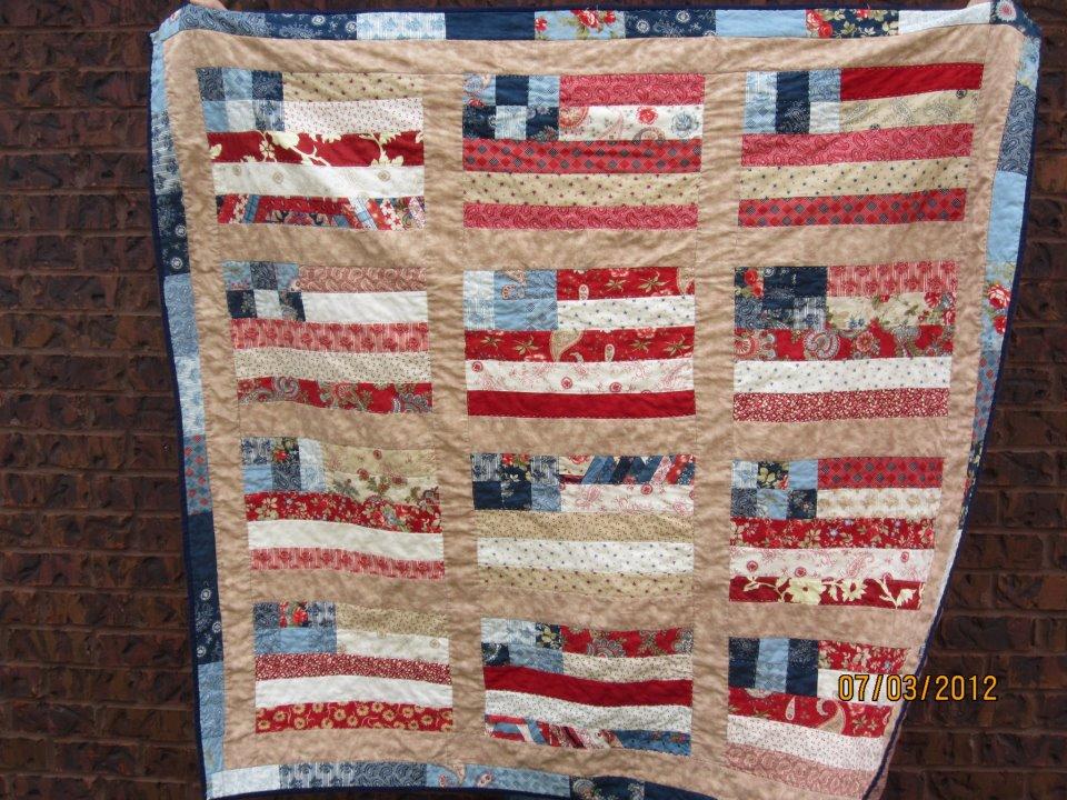 Name:  Flag Quilt.jpg Views: 1545 Size:  181.9 KB