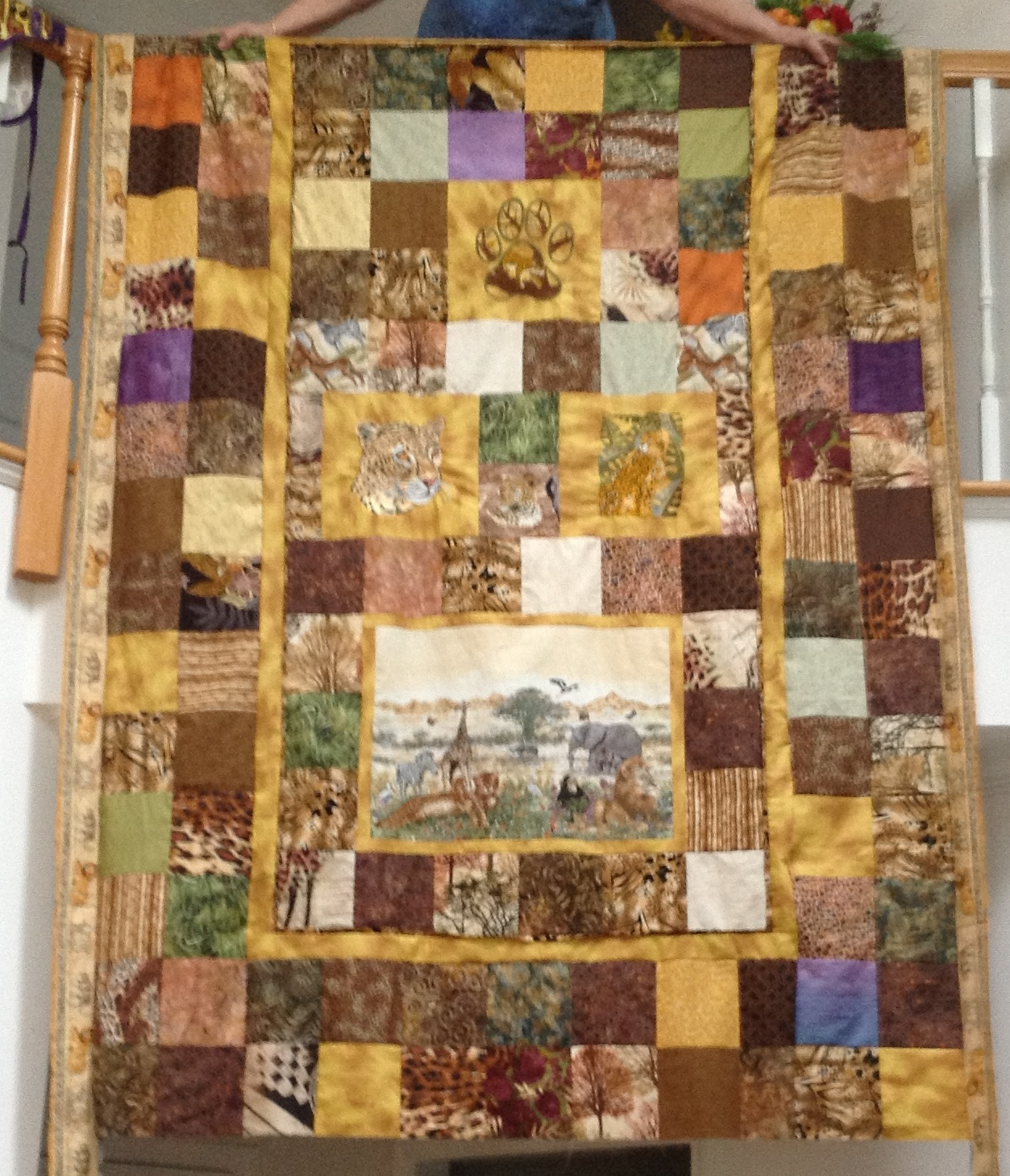 Name:  laurens bday2013 quilt.jpeg