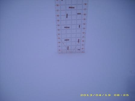 Name:  DSCI3021.JPG Views: 141 Size:  11.3 KB