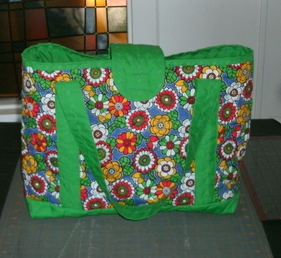 Name:  Retreat tote.jpg
