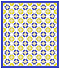 wedding-quilt.png