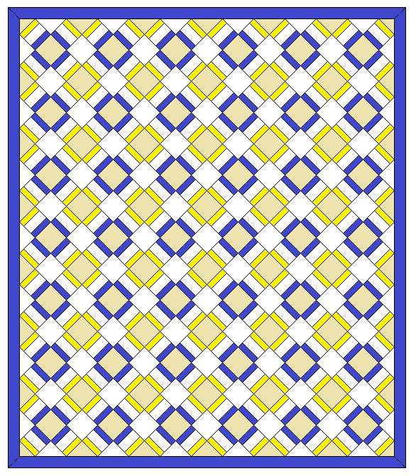 Name:  Wedding Quilt.png