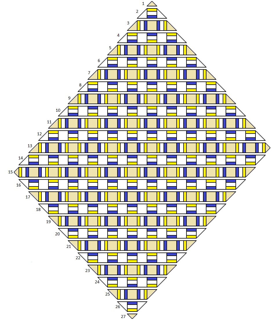 Name:  Quilt Split.png