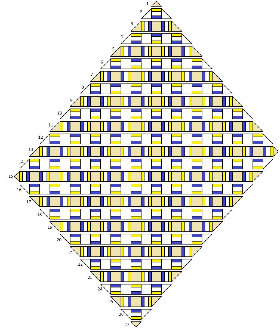 Name:  Quilt Split.png Views: 616 Size:  74.5 KB