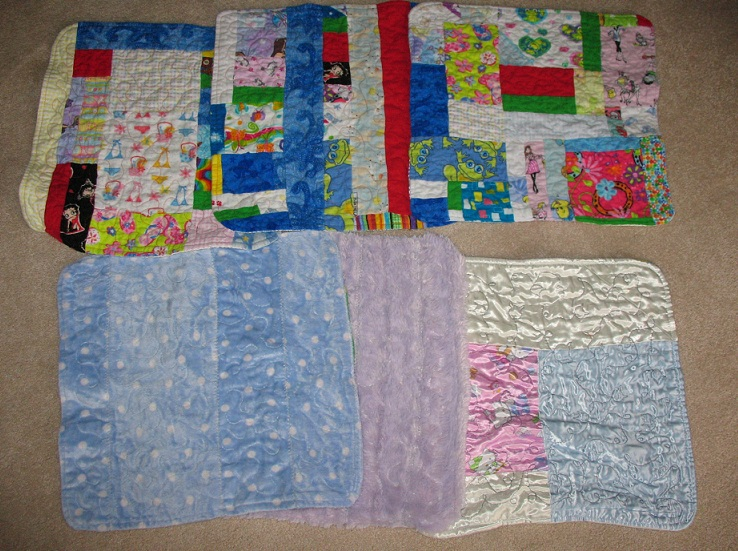 Name:  6 animal shelter quilts.JPG