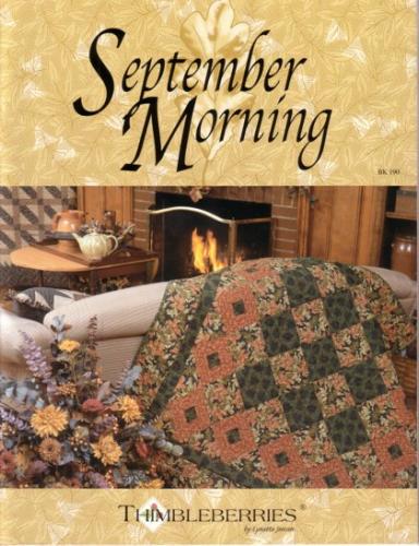 Name:  SeptemberMorning.jpg Views: 2946 Size:  61.1 KB