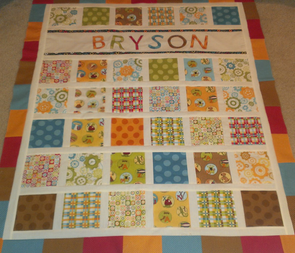 Name:  BrysonQuilt_web.jpg Views: 891 Size:  111.0 KB