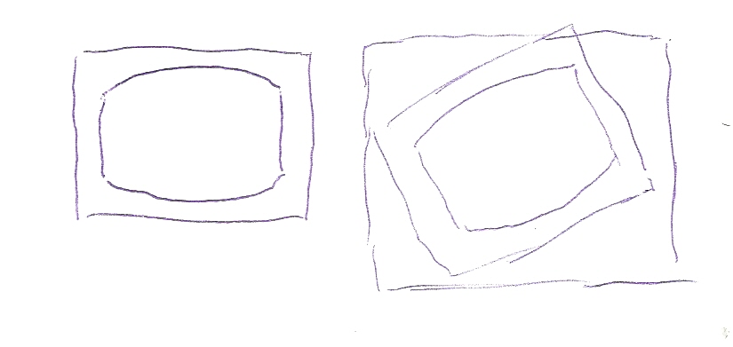 Name:  TV Screen Block.jpg Views: 260 Size:  53.9 KB