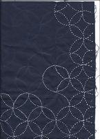 Name:  tn_Sashiko - made pattern using wine glass bottom.jpg Views: 95 Size:  7.4 KB