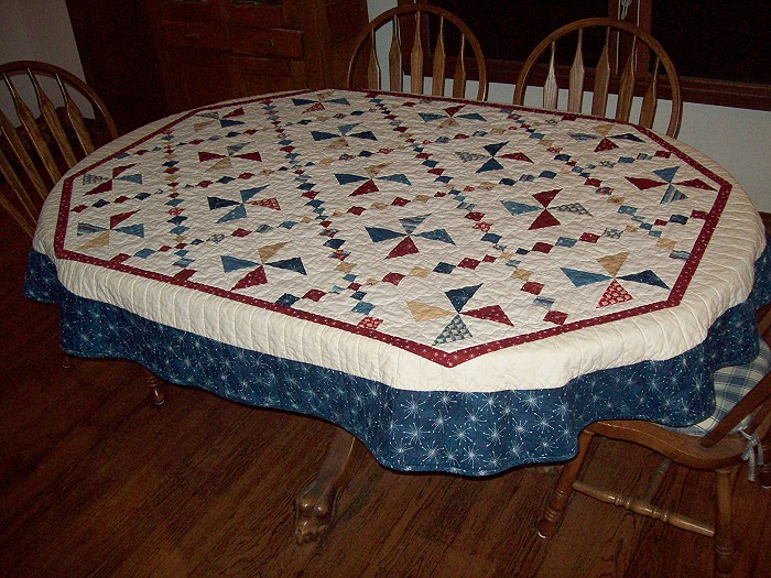 Name:  whirlajigtablecloth.jpg