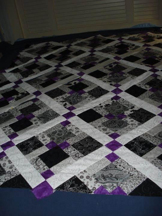 Name:  Black-white-purple D9P.jpg Views: 296 Size:  55.8 KB