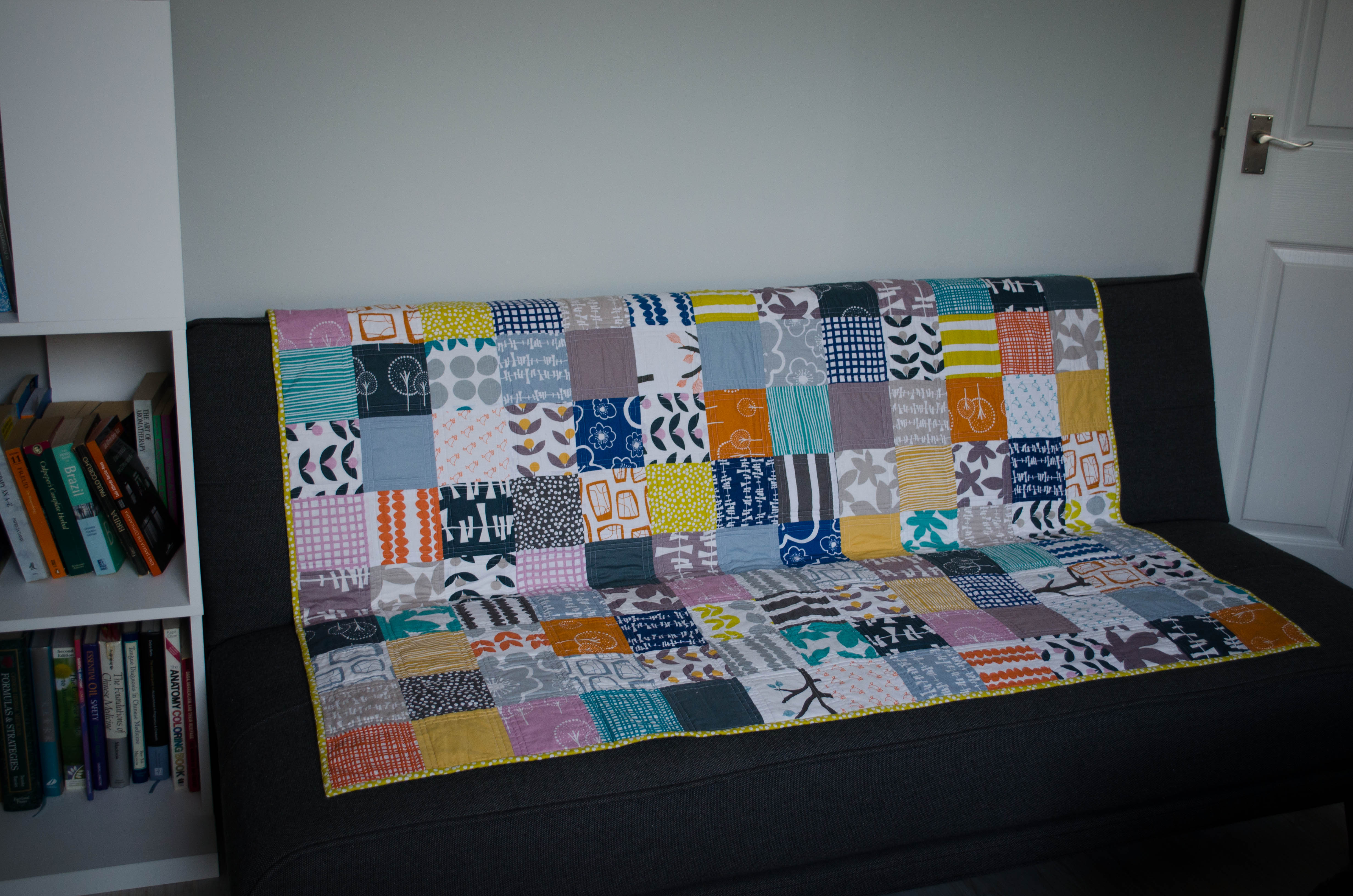 Name:  Lotta Quilt II.jpg