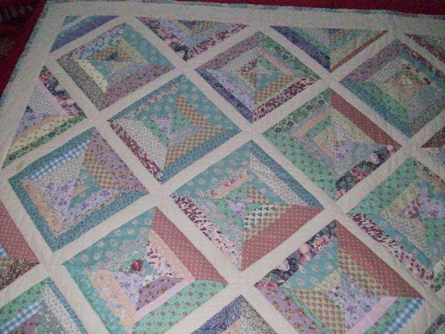 Name:  Strip Quilt - Pastels.jpg Views: 448 Size:  90.4 KB