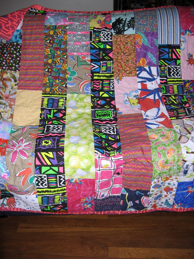 Name:  beachquilt 002.JPG