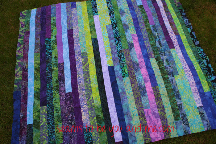 Name:  bali pops quilt.jpg