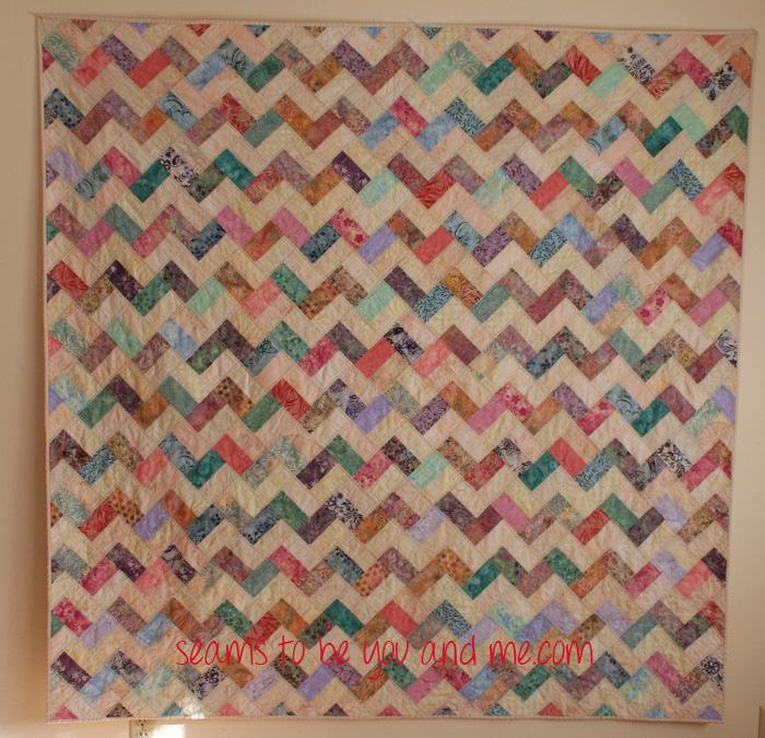 Name:  zigzag1.jpg Views: 4054 Size:  281.0 KB