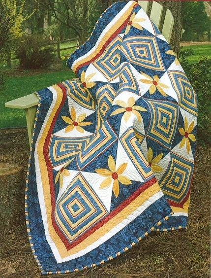 Name:  Quilt I love.jpg