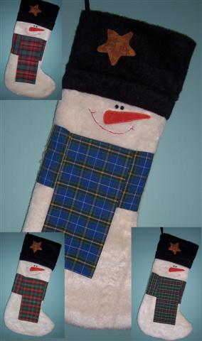 Name:  snowmen stockings collage (Small).JPG Views: 196 Size:  19.6 KB