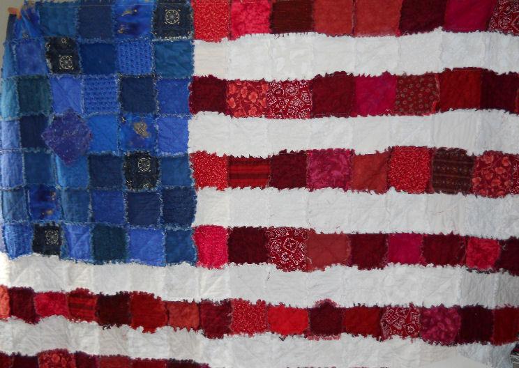 Name:  Flag.jpg Views: 4827 Size:  106.0 KB