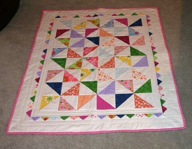 Name:  new baby quilt.jpg