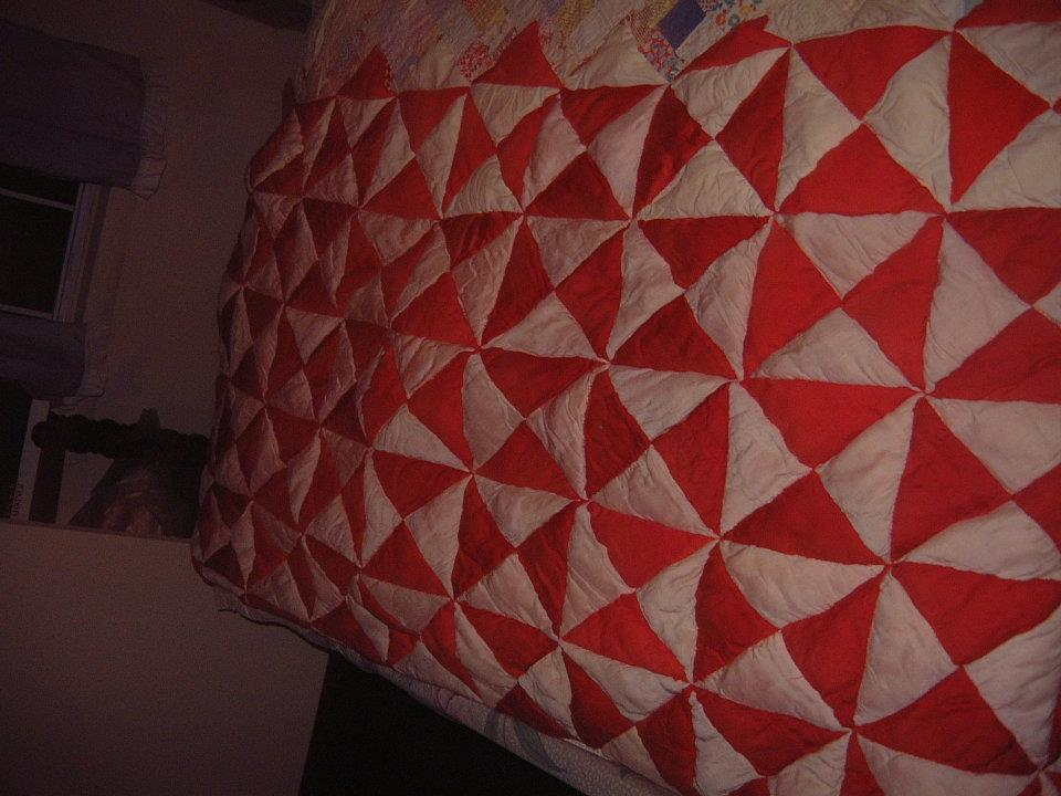 Name:  popcorn quilt.jpg Views: 2253 Size:  86.5 KB